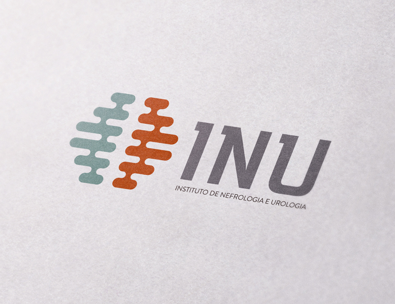 INU – Instituto de Nefrologia e Urologia